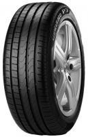 Pirelli Cinturato P7 (235/40R18 95W)