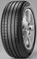 Pirelli Cinturato P7 (245/40R17 91W)