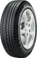 Pirelli Cinturato P7 (245/45R18 96Y)