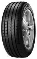 Pirelli Cinturato P7 Blue (215/55R17 98W)