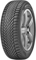Pirelli Cinturato Winter (185/55R15 82T)