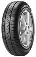 Pirelli Formula Energy (185/60R15 88H)