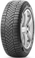 Pirelli Ice Zero FR (215/50R17 95H)