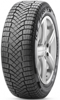Pirelli Ice Zero FR (215/55R16 97T)