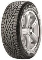Pirelli Ice Zero SUV (245/65R17 111T)