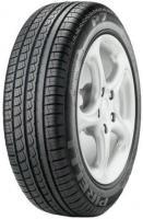 Pirelli P7 (225/60R16 98W)