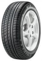 Pirelli Cinturato P7 (225/55R17 97W)