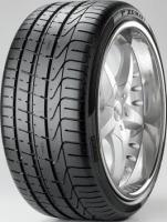 Pirelli PZero (225/45R17 91W)