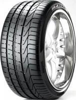 Pirelli PZero (245/45R18 100Y)