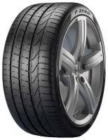 Pirelli PZero (245/45R19 98Y)