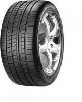 Pirelli PZero Rosso (235/45R19 95W)