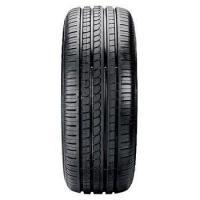 Pirelli PZero Rosso (275/45R18 103Y)