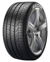 Pirelli PZero SUV (265/45R21 104W)