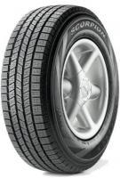 Pirelli Scorpion Ice&Snow (235/65R18 110H)