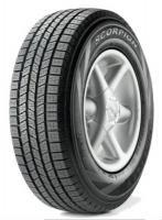 Pirelli Scorpion Ice&Snow (285/45R19 107V)