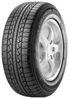 Pirelli Scorpion STR (215/65R16 98H)