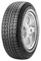 Pirelli Scorpion STR (285/70R17 116Q)
