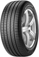 Pirelli Scorpion Verde (235/60R18 103W)