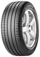 Pirelli Scorpion Verde (255/55R18 109Y)
