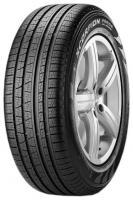 Pirelli Scorpion Verde All Season (235/55R18 104V)