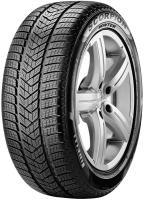 Pirelli Scorpion Winter (235/65R19 109V)