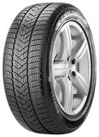Pirelli Scorpion Winter (255/50R19 103V)