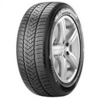 Pirelli Scorpion Winter (255/50R20 109V)