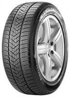 Pirelli Scorpion Winter (255/55R19 111V)