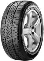Pirelli Scorpion Winter (265/65R17 112H)