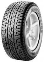 Pirelli Scorpion Zero (255/55R19 111V)