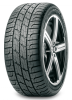 Pirelli Scorpion Zero (265/35R22 102W)