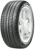 Pirelli Scorpion Zero Asimmetrico (255/45R20 105V)