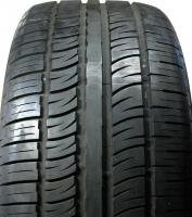 Pirelli Scorpion Zero Asimmetrico (255/55R17 104V)