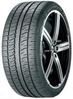 Pirelli Scorpion Zero Asimmetrico (255/55R18 109H)