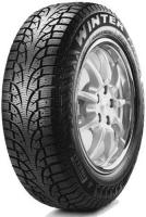 Pirelli Winter Carving (175/70R13 82Q)