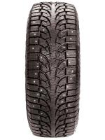 Pirelli Winter Carving (195/55R15 85T)