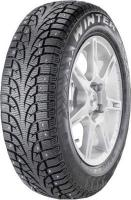 Pirelli Winter Carving Edge (175/65R14 82T)