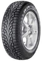 Pirelli Winter Carving Edge (215/55R17 98T)