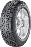 Pirelli Winter Carving Edge (215/65R16 98T)