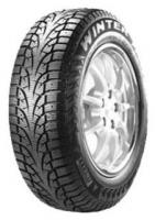 Pirelli Winter Carving Edge (245/50R18 100T)