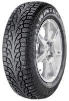 Pirelli Winter Carving Edge (275/40R19 105T)