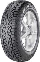 Pirelli Winter Carving Edge SUV (235/55R18 104T)