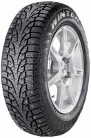 Pirelli Winter Carving Edge SUV (265/50R19 110T)