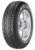 Pirelli Winter Carving Edge SUV (315/35R20 110T)