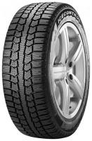 Pirelli Winter Ice Control (215/65R16 102T)