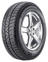 Pirelli Winter SnowControl 2 (155/65R14 75T)