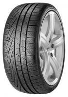 Pirelli Winter SottoZero 2 (255/40R18 95V)