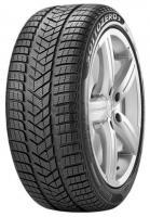 Pirelli Winter SottoZero 3 (215/45R16 86H)