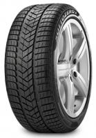 Pirelli Winter SottoZero 3 (225/55R16 99H)