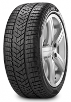 Pirelli Winter SottoZero 3 (245/35R21 96W)